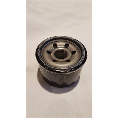 Filtre à l'huile DF 25-70, Suzuki