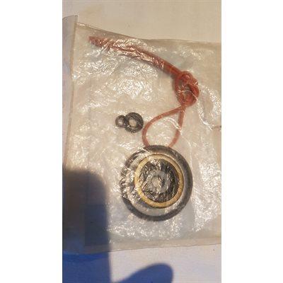 Lower unit seal kit OMC