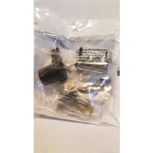 Tune-up kit OMC / COBRA 4 / 6 Cyl. 60,80&90H.P Sierra