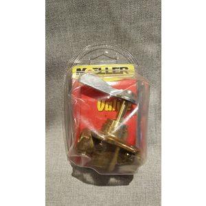 3 / 8 Three-Way valve