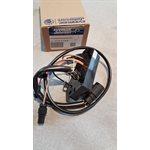 Boîte électronique pour 25-40HP