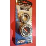Bearing Kit 1 1 / 16 x 1 3 / 8 W / Seal