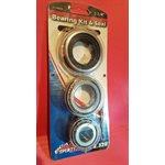 Bearing Kit 1 1 / 4 2.328 LM67048 / LM67010